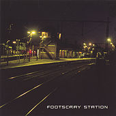 Play & Download Footscray Station by Way Out West | Napster