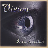 Play & Download Introspection by Vision | Napster