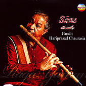 Play & Download Sans Breath by Pandit Hariprasad Chaurasia | Napster