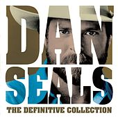 The Definitive Collection von Dan Seals
