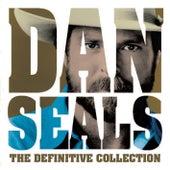 The Definitive Collection von Dan Seals