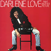 Play & Download Paint Another Picture by Darlene Love | Napster