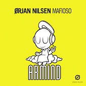 Play & Download Mafioso by Orjan Nilsen | Napster