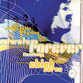 Play & Download Return To The 7th Galaxy: The Anthology by Return to Forever | Napster