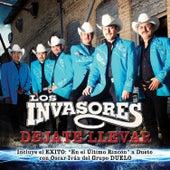 Play & Download En el Ultimo Rincon by Los Invasores De Nuevo Leon | Napster