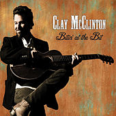 Play & Download Bitin' at the Bit by Clay McClinton | Napster