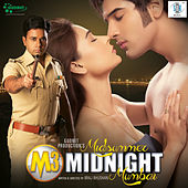 M3 - Midsummer Midnight Mumbai (Original Motion Picture Soundtrack) by Various Artists
