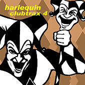 Harlequin Sampler by Various Artists