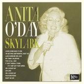 Play & Download Skylark by Anita O'Day | Napster