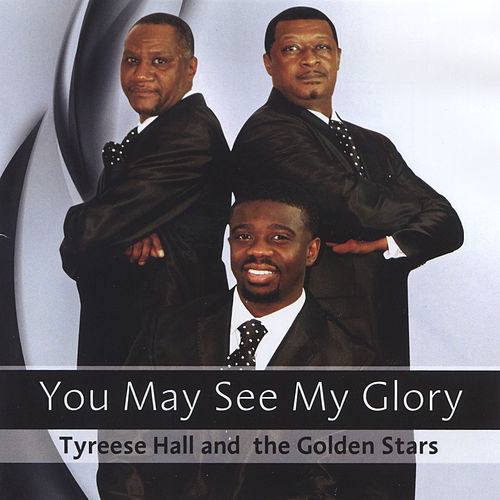Play & Download You May See My Glory by Golden Stars | Napster