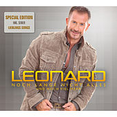 Play & Download Noch lange nicht alles... und noch mehr von mir by Leonard | Napster