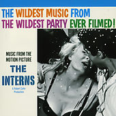 Play & Download The Interns (Music from the Motion Picture) by Leith Stevens | Napster