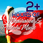 Play & Download 2+ Hours of Meditation & Peaceful Music by New Age Music | Napster