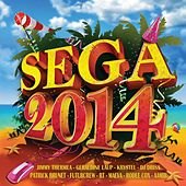 Play & Download Sega 2014 by Various Artists | Napster