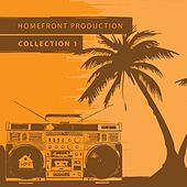 Homefront (Collection 1) by Various Artists