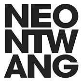 Play & Download Neontwang by Twang | Napster