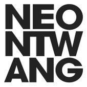 Neontwang by Twang