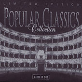Play & Download The Popular Classics Collection by Various Artists | Napster