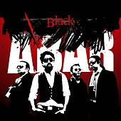 Play & Download Abar by Black | Napster