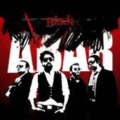 Abar by Black