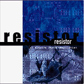 Resistor by Various Artists
