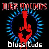 Play & Download Bluesitude by Jukehounds | Napster