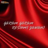 Garam Garam Rehsmi Jawani by Various Artists