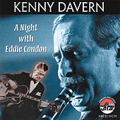 Play & Download A Night With Eddie Condon by Kenny Davern   Napster