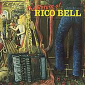 Play & Download The Return Of Rico Bell by Rico Bell | Napster