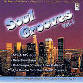 Play & Download Soul Grooves Vol.1 by Various Artists | Napster