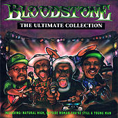 The Ultimate Collection by Bloodstone