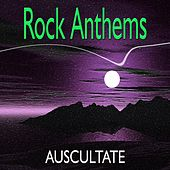 Gregorian Chants Rock Anthems by Avscvltate