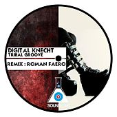 Play & Download Tribal Groove by Digital Knecht | Napster