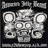 Play & Download Www.Y2ktheory.A.J.B..Com by Assorted Jellybeans | Napster