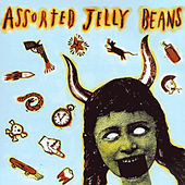 Play & Download Assorted Jelly Beans by Assorted Jellybeans | Napster