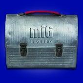 Lunchbox by mi6