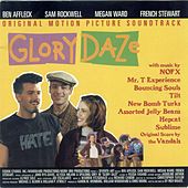 Glory Daze Soundtrack by Various Artists