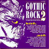 Gothic Rock 2 by Various Artists