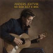 Play & Download No som ailt e bra by Anders Jektvik | Napster