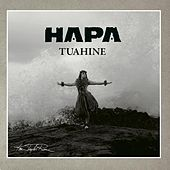 Play & Download Tuahine by Hapa | Napster