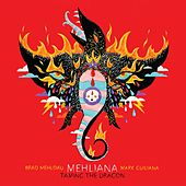 Play & Download Mehliana: Taming The Dragon by Brad Mehldau | Napster