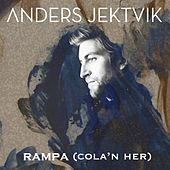 Play & Download Rampa by Anders Jektvik | Napster