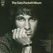 The Gary Puckett Album by Gary Puckett