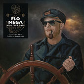 Play & Download Mann über Bord by Flo Mega | Napster