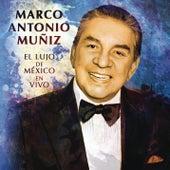 Play & Download El Lujo de México (En Vivo) by Various Artists | Napster
