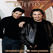 Play & Download Duetto (Japanese Version) by Marcelo Alvarez | Napster