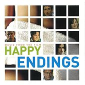Play & Download Happy Endings by Various Artists | Napster