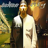 Play & Download Unbreakable Love by Animosity   Napster