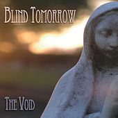 The Void by Blind Tomorrow