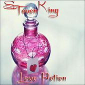Play & Download Love Potion by Steven King | Napster